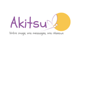 logo-image-de-marque-akitsudigital