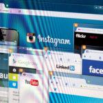 rédaction d'un calendrier éditorial pour réseaux sociaux.