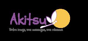 choix-couleurs-logo-akitsudigital-identite-visuelle