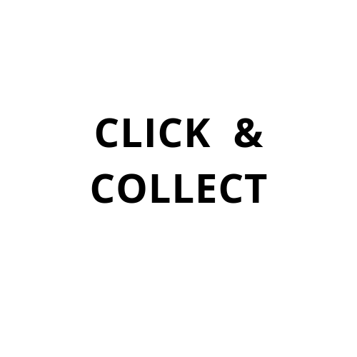 Click & collect : les plus du local & digital