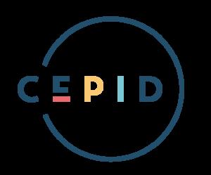 logo du CEPID, site des métiers de l'information et de la documentation. Illustration