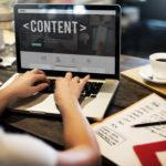 référencement-rédaction-contenu-web-content