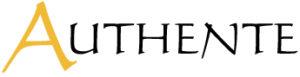 conception de site web. Logo client