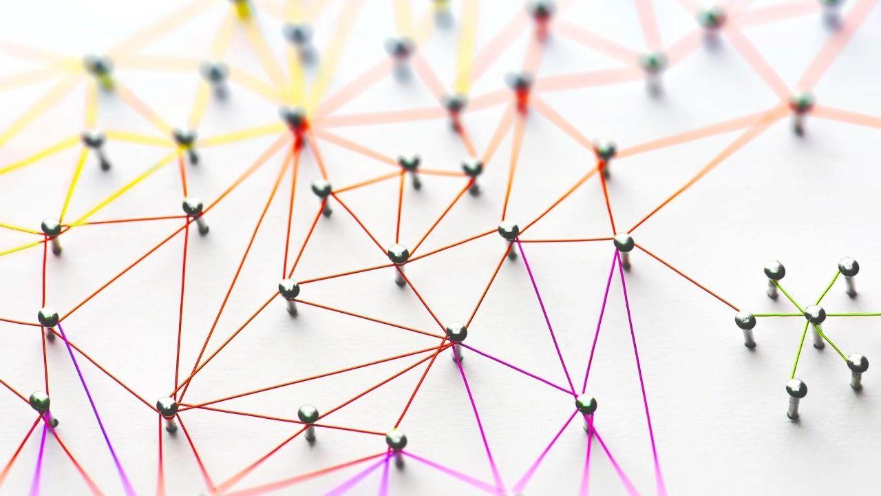 Communiquer à l'ère du digital