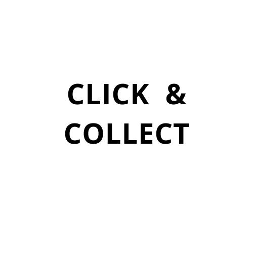 Click & collect : les plus du local & digital